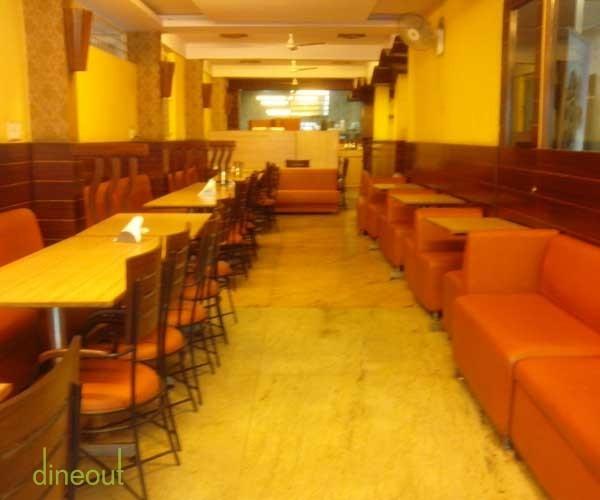 Top 10 restaurants in madiwala south bangalore bangalore for Assamese cuisine in bangalore