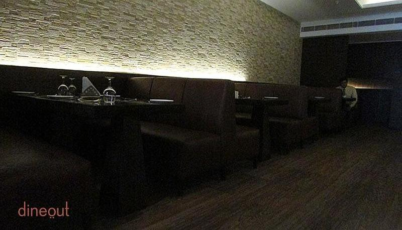 Dee Choice - Dee Marks Hotel & Resorts Mahipalpur