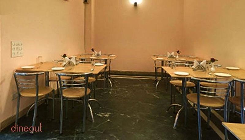 Nirvaanam Hotel & Restaurant Sohna Road