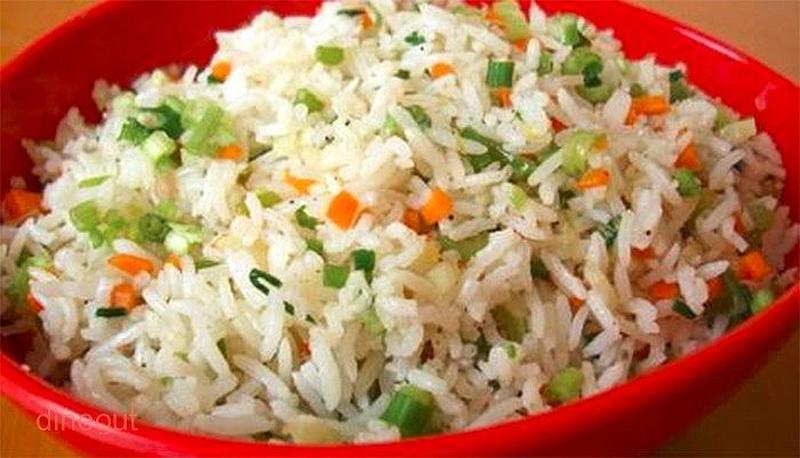 Dragon Noodles Vaishali