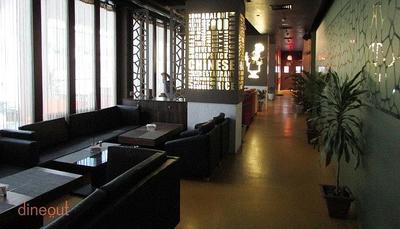 Sinciti Bar & Lounge