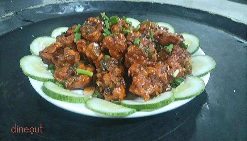 Kumarakom Restaurant Hsr Layout Number : Kumarakom hsr layout south bangalore dineout