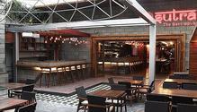 Sutra - The Gastropub restaurant