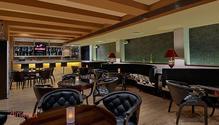 Scotchman - Royalton Hotel restaurant