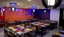 Punjabi Affair restaurant