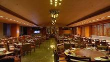 Kasuall - Katriya Hotel restaurant