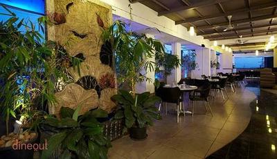Talk About - Bizz Tamanna Hotel
