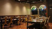 Beliram Degchiwala restaurant