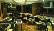 Rasoi - The Family Restaurant