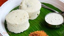 Cafe Madras restaurant