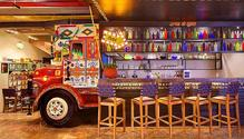 Dhaba By Claridges restaurant
