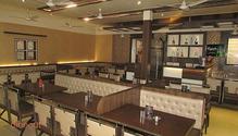 Appetite - Resto Bar restaurant