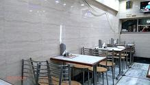 New Janta Restaurant