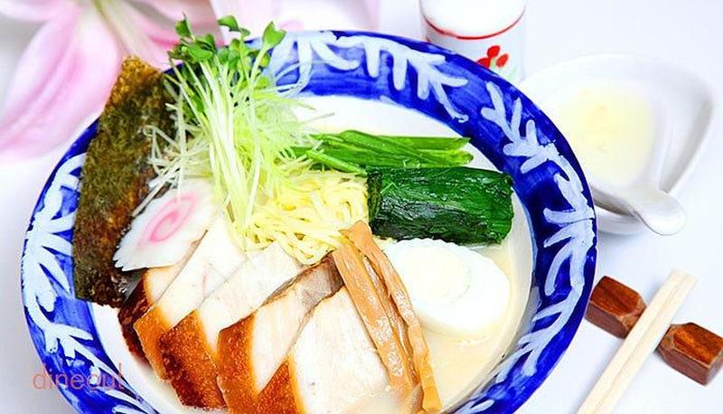 Sakura Connaught Place