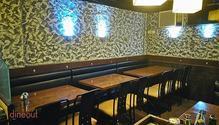 Ab's restaurant