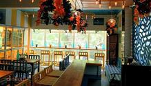 Remember Me Cafe restaurant