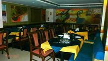 Fishland Restaurant - Hotel Savera