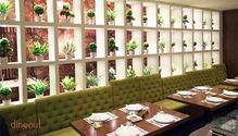 Tim Tai restaurant