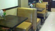 Aishwarya Resto-Bar restaurant