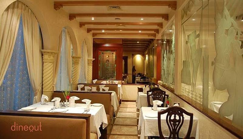 Celebrations - Celebrations Hotels Vashi