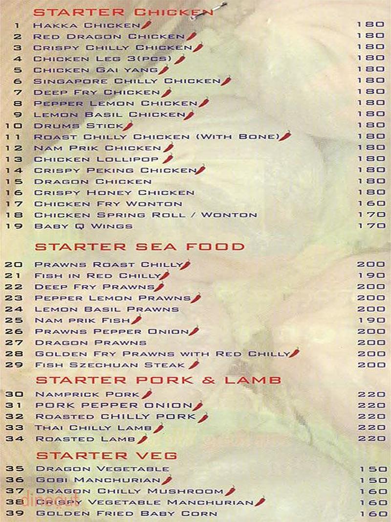 Home Delivery Restaurants Near Ramamurthy Nagar