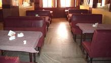 Rajdhani Bar & Restaurant