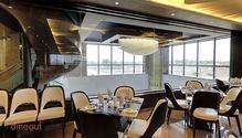 Celesta - Eulogia Inn restaurant