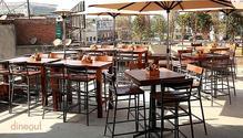 BRONX - The Brew Bar restaurant