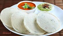 A.Rama Nayak's Udipi Shri Krishna Boarding restaurant