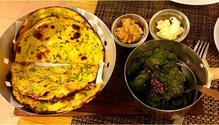Kebab Gali restaurant