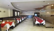 Swagath restaurant