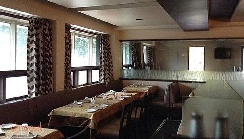 Rahul Restaurant & Bar Shivaji Nagar