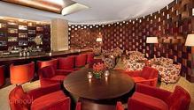 Mix - The Westin Hotel restaurant
