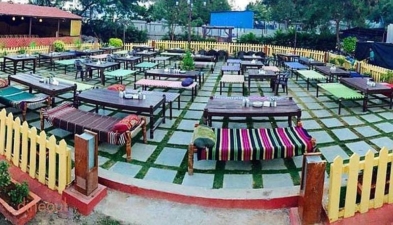 Rangla Punjab Pashan