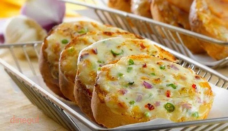 Pizza Hut Kalyani Nagar