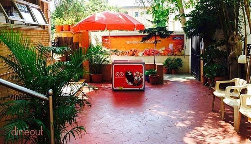Tiranga Kothrud
