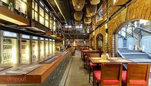 The Beer Cafe - BIGGIE restaurant