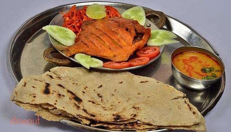 Tiranga Budhwar Peth
