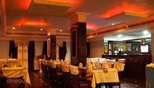 Tycoon Food Court restaurant