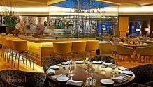 SET'Z restaurant