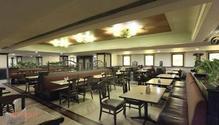 Deccan Multi Cuisine Restaurant