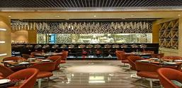 Viva - Vivanta By Taj restaurant