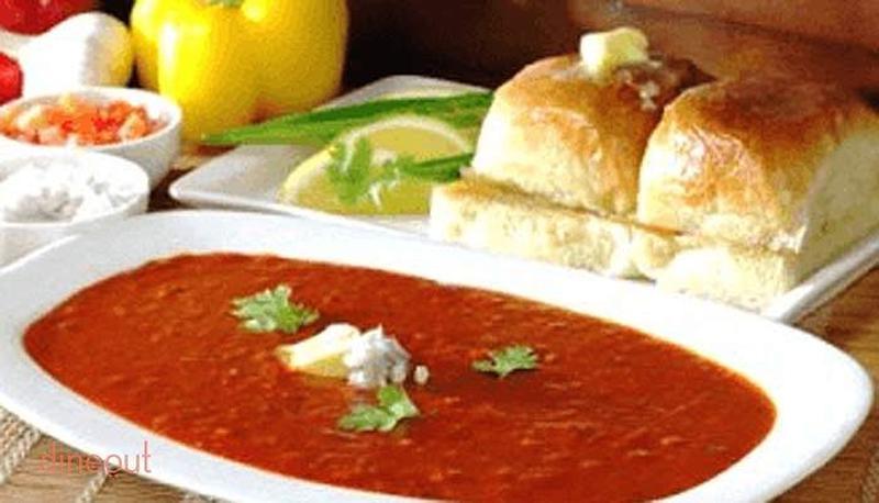 Punjabi Spice Wagholi