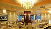 Jiva Imperia restaurant